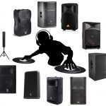 dj-speakers